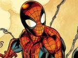Preview: Spider-Geddon #1