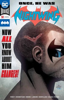 nightwing50a