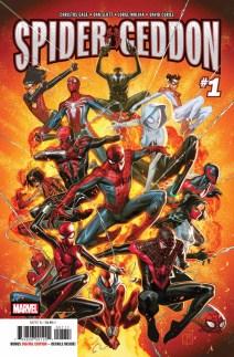 spidergeddon1a