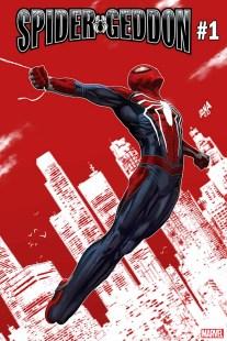 spidergeddon1g