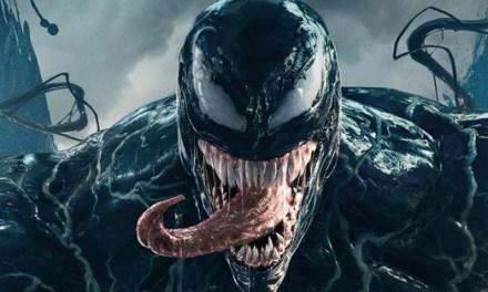 Review: Venom