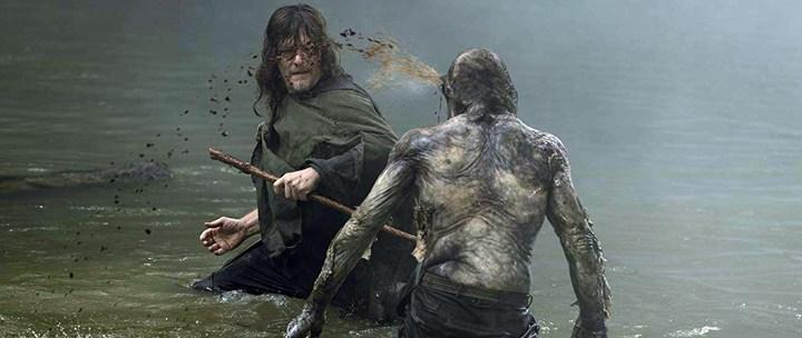 Walking Dead S09E06