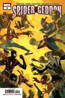 spidergeddon3a