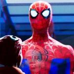 Imaginarium: Super-héroset collant 3 pièces