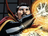 Doctor Strange #9