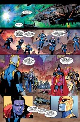asgardians42