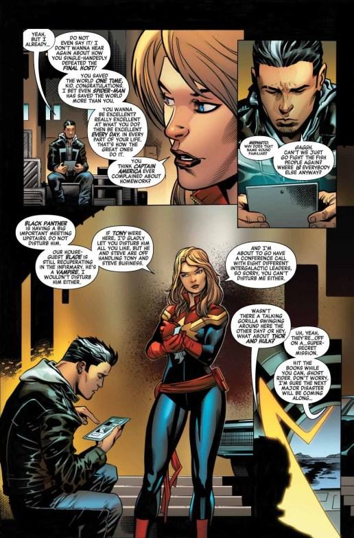 avengers113