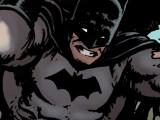 Batman #64