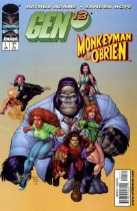 gen13-monkeymanandobrien1
