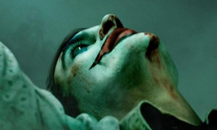Joker : Première bande-annonce