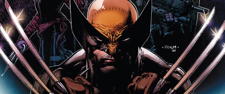 Avant-Première Comics VO: Review Savage Avengers #1
