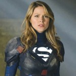 Supergirl S04E22