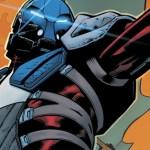 Avant-Première Comics VO: Review Detective Comics #1004
