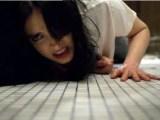 Jessica Jones Saison 3, le trailer
