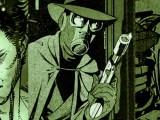 80 ans de Sandman