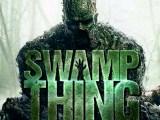 Swamp Thing S01E01