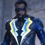 Black Lightning – Saison 3 : SDCC 2019 trailer