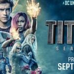 Titans S02E01