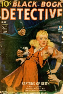 Black-Book-Detective-May-1943