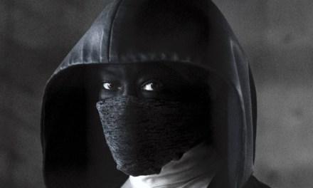 Watchmen : la série – Nouvelle bande-annonce