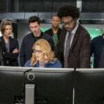 Arrow S08E10