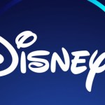 Marvel sur Disney+ : premier trailer