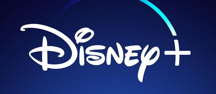 Marvel sur Disney+ : premier trailer