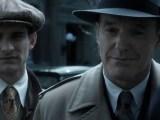 Agents of S.H.I.E.L.D. S07E01