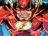 Flash #759