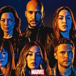 Marvel's Agents Of S.H.I.E.L.D. S07E12-13