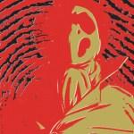 Avant-Première Comics VO: Rorschach #1