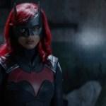 Batwoman S02E01