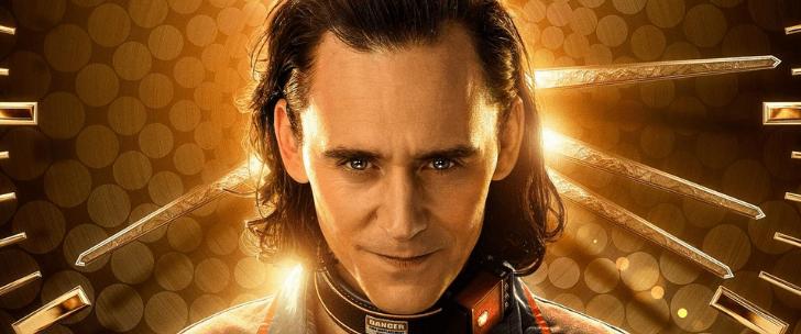 Review: Loki – Episodes 1 et 2