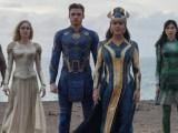 Marvel's Eternals : nouvelle bande-annonce