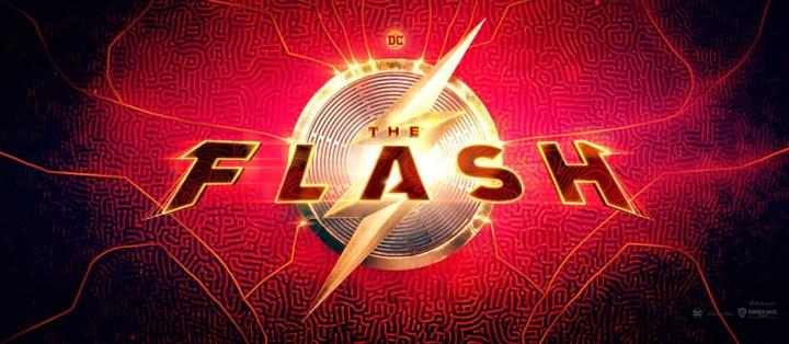 DC Fandome : The Flash – premier aperçu
