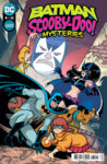 BMSCOOBY Cv5 98x150 Recent Comic Cover Updates For The Week Ending 2021 05 28