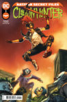 BMSF CLWNHNTR Cv1 98x150 Recent Comic Cover Updates For The Week Ending 2021 05 28
