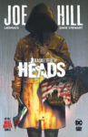 Basketful Heads adv 97x150 Recent Comic Cover Updates For The Week Ending 2021 05 28