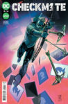 CHECKMATE Cv3 98x150 Recent Comic Cover Updates For The Week Ending 2021 05 28