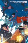 COTSuperSons Cv5 var 00521 98x150 Recent Comic Cover Updates For The Week Ending 2021 05 28