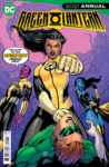 GLANN2021 Cv1 98x150 Recent Comic Cover Updates For The Week Ending 2021 05 28