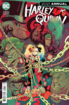 HQANN2021 Cv1 98x150 Recent Comic Cover Updates For The Week Ending 2021 05 28