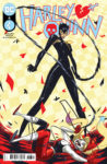 HQ Cv6 1 98x150 Recent Comic Cover Updates For The Week Ending 2021 05 28