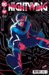 Nightwing 80 spoilers 0 1 scaled 1 98x150 Recent Comic Cover Updates For The Week Ending 2021 05 28