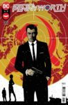 Pennyworth 1 A 98x150 Recent Comic Cover Updates For The Week Ending 2021 05 28
