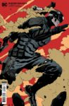 Suicide Squad 6 B Bloodsport 98x150 Recent Comic Cover Updates For The Week Ending 2021 05 28