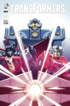 Transformers 34 A 99x150 Recent Comic Cover Updates For The Week Ending 2021 05 28