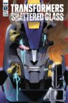 Transformers Shattered Glass 1 A 99x150 Recent Comic Cover Updates For The Week Ending 2021 05 28