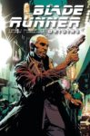 BLADE RUNNER ORIGINS 6 A 99x150 Recent Comic Cover Updates For The Week Ending 2021 07 02