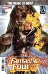 Fantastic Four 32 spoilers 0 1 scaled 1 99x150 Recent Comic Cover Updates For The Week Ending 2021 06 18